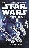 Outbound Flight (Star Wars - Legends)