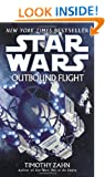 Outbound Flight (Star Wars)