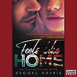 Feels Like Home: Playing Irish, Book 3 | Brooke Harris