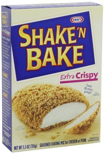 kraft-shaken-bake-extra-crispy-seasoned-coating-mix-55oz-box-pack-of-4-by-kraft