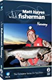 Matt Hayes - Wild Fisherman Mozambique [DVD] (E)