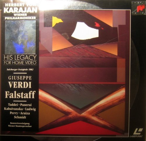 verdi-falstaff-karajan-taddei-panerai-kabaivanska-ludwig-perry-wiener-phil-laser-disc-2-discs-3-side