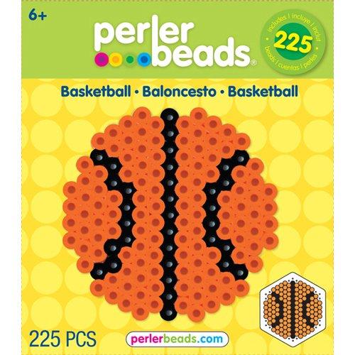 Basketball Kit - 1