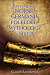 Encyclopedia of Norse and Germanic Fo...