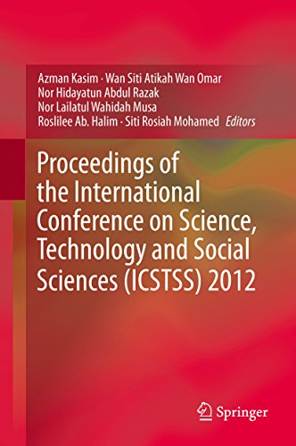 proceedings-of-the-international-conference-on-science-technology-and-social-sciences-icstss-2012