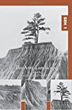 img - for The Anti-Landscape (Studies in Environmental Humanities) by Edited by David E. Nye and Sarah Elkind (2014-01-01) book / textbook / text book