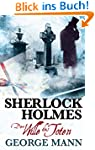 Sherlock Holmes: Der Wille des Toten:...