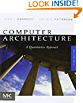 Computer Architecture, Fifth Edition:...