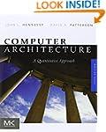 Computer Architecture: A Quantitative...
