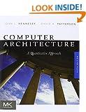 Computer Architecture (The Morgan Kaufmann Series in Computer Architecture and Design)
