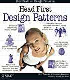 Head First Design Patterns (0596007124) by Sierra, Kathy