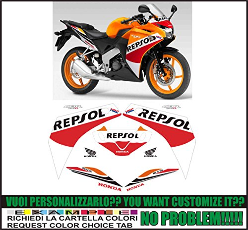kit-adesivi-decal-stickers-honda-cbr-125-r-2015-repsol-ability-to-customize-the-colors