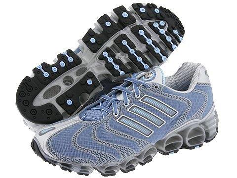 Medicina contar hasta costilla  Women Athletic Shoes — adidas Women's a3 Gigaride Cushion Running ...
