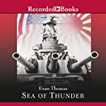 Sea of Thunder | Evan Thomas