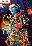 Ceville (PC DVD)