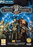 Space Rangers Reboot (PC DVD)