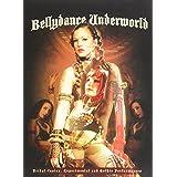 Bellydance Underworld [DVD] [2007]by Various Artists