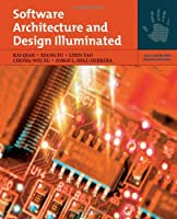 Software Architecture and Design Illuminated ebook download