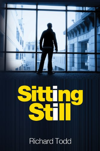 Sitting Still ebook