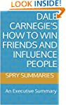 Dale Carnegie's How to Win Friends an...