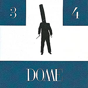3 + 4