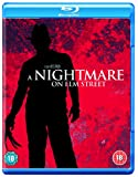 A Nightmare On Elm Street [Blu-ray] [1984]