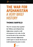 img - for The War for Afghanistan: A Very Brief History: From