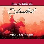 Shavetail | Thomas Cobb