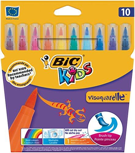 bic-kids-visaquarelle-feutre-a-pointe-extra-souple-couleurs-assorties