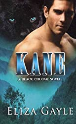 Kane[ KANE ] by Gayle, Eliza (Author) Aug-17-10[ Paperback ]