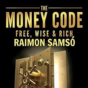 The Money Code Audiobook