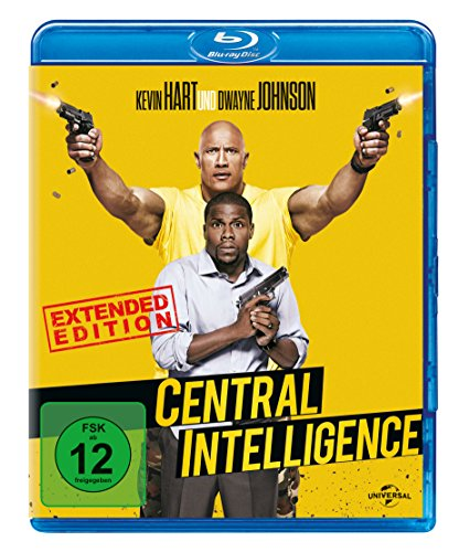 central-intelligence-extended-edition-blu-ray