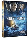 """Afficher """"The Finest hours"""""""