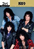 20th Century Masters - The Best of Kiss: The DVD Collection
