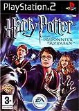 echange, troc Harry Potter Et Le Prisonnier D'Azkaban
