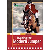 Training the Modern Jumper [DVD] [2005] [NTSC]by Elmar Pollmann...