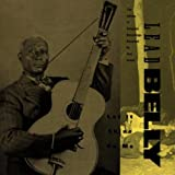 Let it shine on me (The Library of Congress recordings, Lead Belly, Vol. 1)