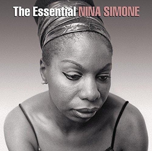 Nina Simone - Pure... Acoustic (CD 2) - Zortam Music