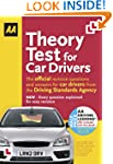 AA Theory Test for Car Drivers (Aa Dr...