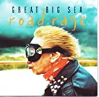 Road Rage [Sound Recording] by Great Big Sea