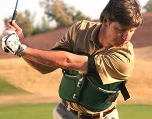 Swing Jacket - The Ultimate Swing Teacher by Swing Jacket