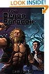 The Degan Paradox (Galactic Conspirac...