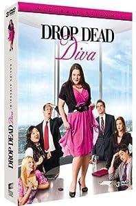 Drop Dead Diva - Saison 1