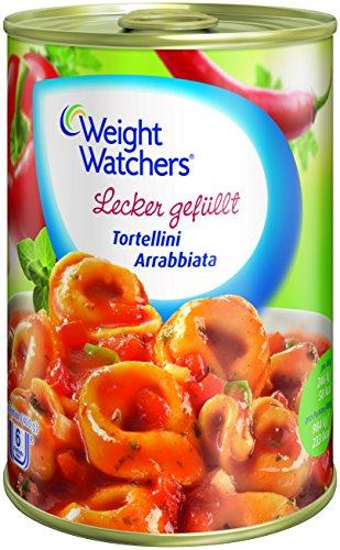 weight-watchers-tortellini-6er-pack-6-x-400-g-dose