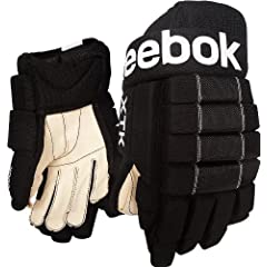 Buy Reebok XTK Gloves [SENIOR] by Reebok