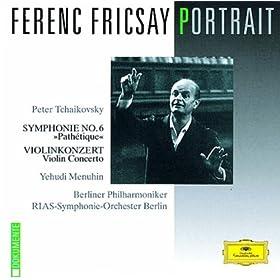 Écoute comparée : Tchaïkovski, symphonie n° 6 « Pathétique » - Page 11 51u3lpBbIML._SL500_AA280_