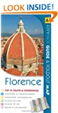 AA CityPack Florence (AA CityPack Guides)