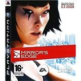 Mirror's edgepar Electronic Arts