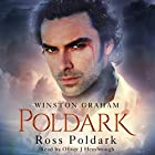 Ross Poldark Audiobook by Winston Graham Narrated by Oliver J. Hembrough