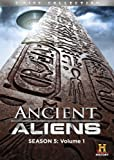 Ancient Aliens: Season 5